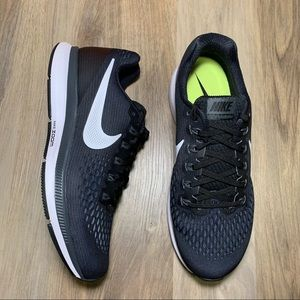 Nike Air Zoom Pegasus Running Sneakers
